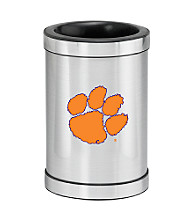 Krafteware™ Clemson University Wine Chiller with Logo