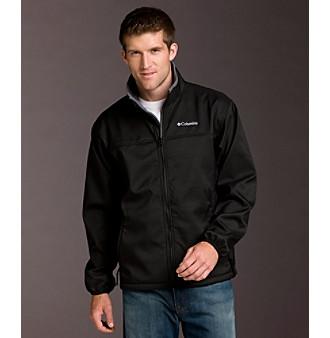Columbia Men's Ascender™ Jacket