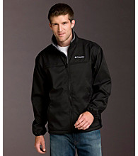 Columbia Men's Ascender™ Jacket