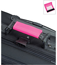 Lewis N. Clark® Luggage Handle Wrap