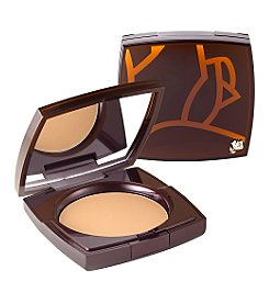 Lancome® Tropiques Minérale Mineral Smoothing Pressed Bronzer SPF 15