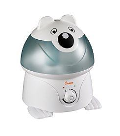 Crane Cool Mist White Panda Humidifier
