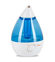 Crane Cool Mist Drop Shape Humidifier