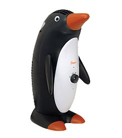 Crane Personal Air Purifier - Black Penguin