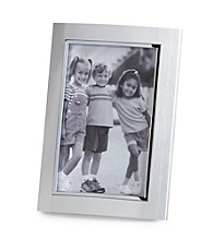 Burnes of Boston® City Lights Picture Frames