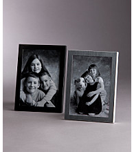 Burnes of Boston® Carr Metal Picture Frames