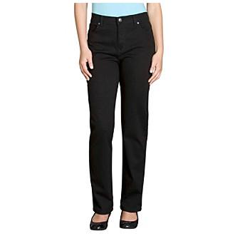 Gloria Vanderbilt® Amanda Classic-Fit Jeans