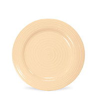 Sophie Conran for Portmeirion® Biscuit Dinner Plate