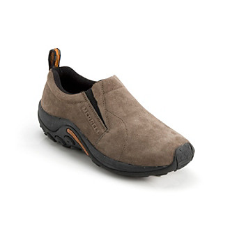 "Merrell® Men's ""Jungle Moc"""