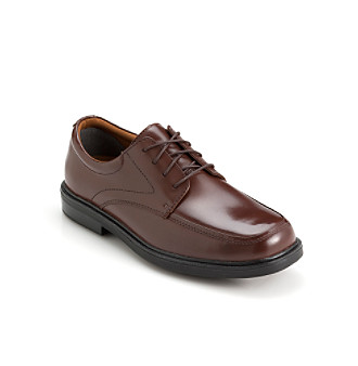 "Nunn Bush® Men's ""Emory"" Lace-up Oxford"