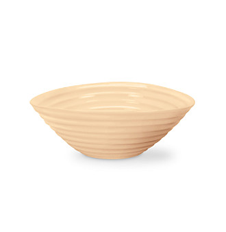 Sophie Conran for Portmeirion® Biscuit Cereal Bowl
