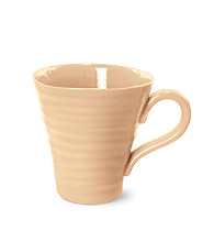 Sophie Conran for Portmeirion® Biscuit Mug
