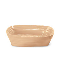 Sophie Conran for Portmeirion® Biscuit Lasagna Pan