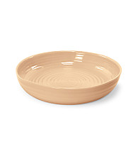 Sophie Conran for Portmeirion® Biscuit Round Roasting Dish