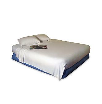 Airbed Essentials™ Sheet Set