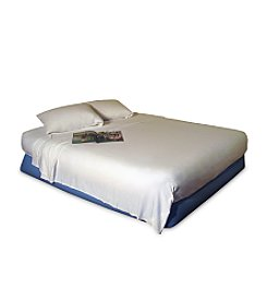 Airbed Essentials™ Sheet Set