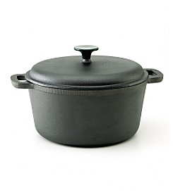 Emerilware® 6-qt. Cast Iron Dutch Oven