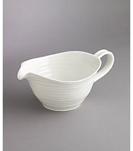 Sophie Conran for Portmeirion® White Batter Bowl