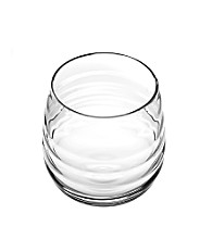 Sophie Conran for Portmeirion® Set of 2 Double Old Fashioned