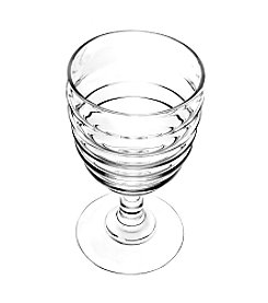 Sophie Conran for Portmeirion® Set of 2 Wine Glasses