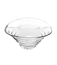 Sophie Conran for Portmeirion® Large Glass Bowl