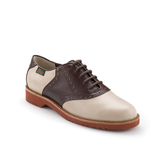 gt; keyword: womenspringpreview > shoes > bass enfield saddle shoe