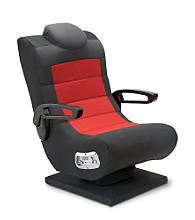 Ace Bayou X-Cooper Wireless Tilt/Swivel Rocker with 2.1 Audio System
