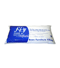Ace Bayou Bean Furniture Filling Bag