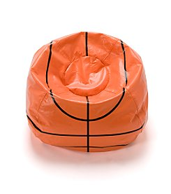 Ace Bayou Sport Bean Bag Chair - Basketball