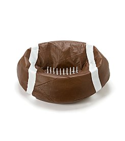 Ace Bayou Sport Bean Bag Chair - Football