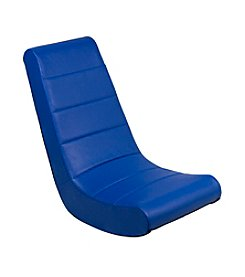 Ace Bayou Adult Classic Video Rocker - Stadium Blue