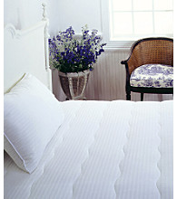 Perfect Fit® Warming Mattress Pad