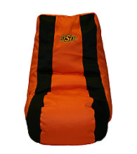 Ace Bayou Oklahoma State University Banana Bean Bag Chair