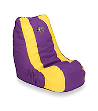 Ace Bayou Louisiana State University Banana Bean Bag Chair