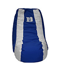 Ace Bayou Duke University Banana Bean Bag Chair