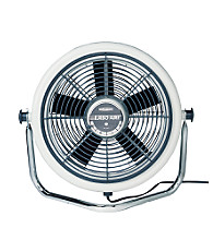 Seabreeze Turbo-Aire™ Cooling Fan
