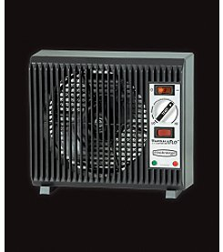 Seabreeze Slim Line Heater with ThermaFlo™