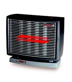 Seabreeze Smart  Heater with ThermaFlo