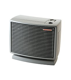 Seabreeze Contempro Heater with ThermaFlo *