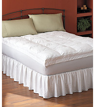 Perfect Harmony™ Mattress Topper