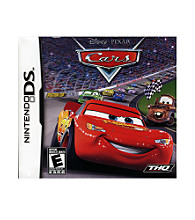 Nintendo DS® Disney/Pixar Cars