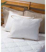 Royal Velvet™ Signature Mattress Pad