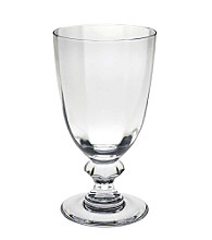 Reed & Barton® Thomas O'Brien Austin Wine Glass