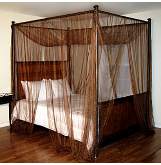 epoch hometex palace four poster bed canopy bon ton
