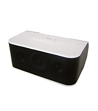 Kinyo ArtDio BT-328 2.1 Bluetooth® Stereo Speaker