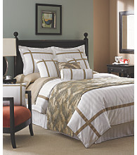 Erin Duvet Bedding Collection by American Century Home