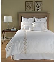 Florentine Duvet Bedding Collection by American Century Home