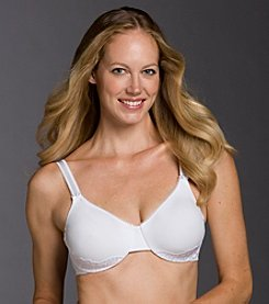 Olga® Luxury Lift Underwire Bra #35063