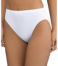 Jockey® Comfies® French Cut Briefs