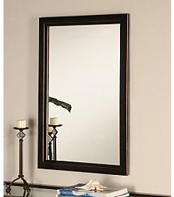 Southern Enterprises Roxburgh Wall Mirror